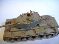 KV-220