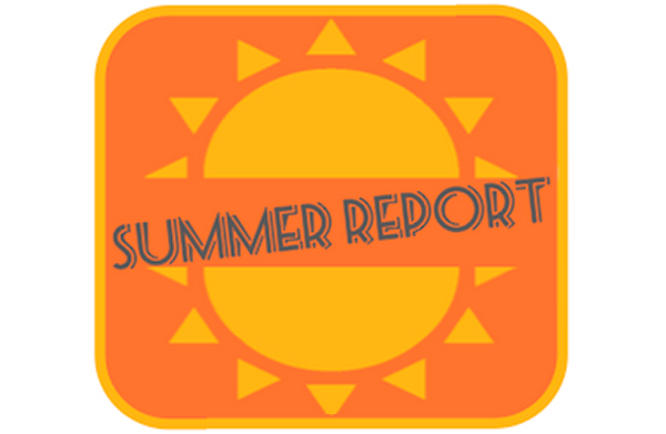 summer-report-logo