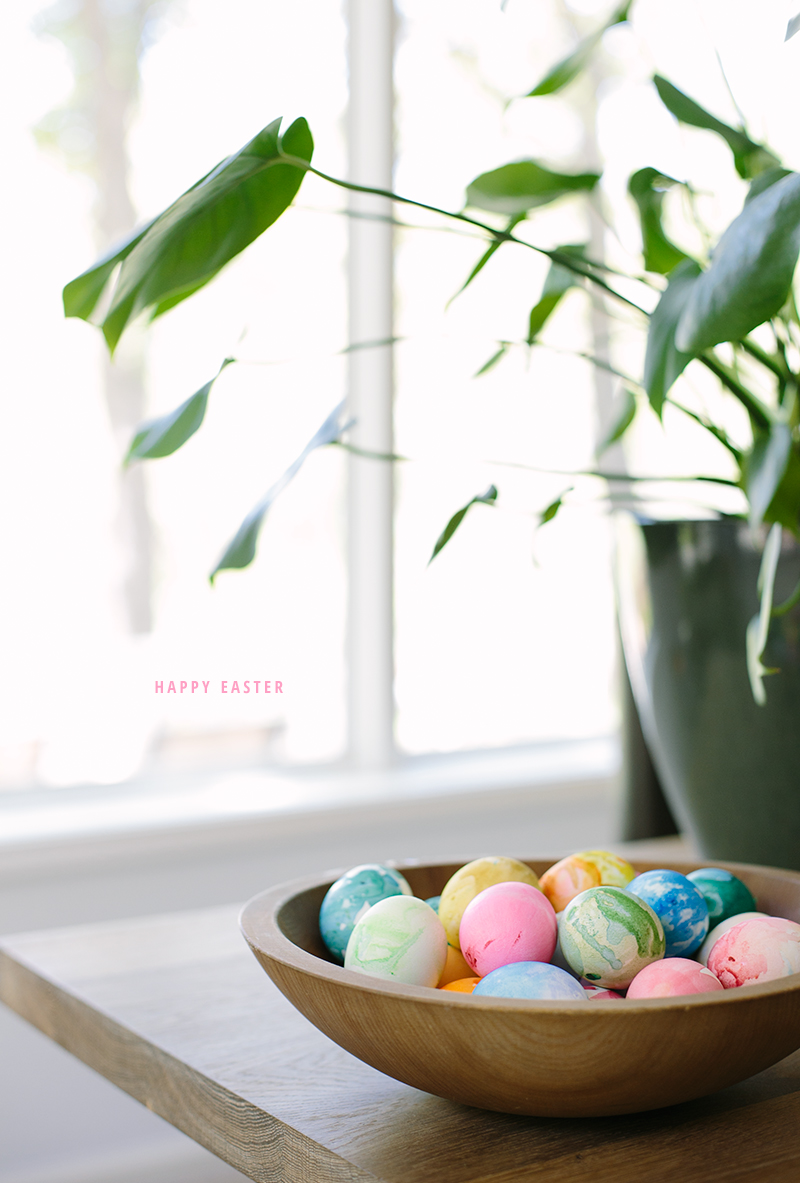 easter-2015-1