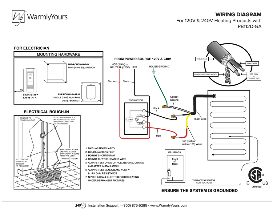 120v current in electrical switch wiring diagrams