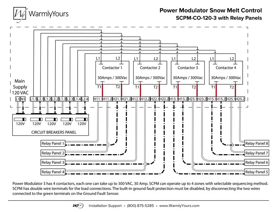 phone wiring diagram cat3 to cat5