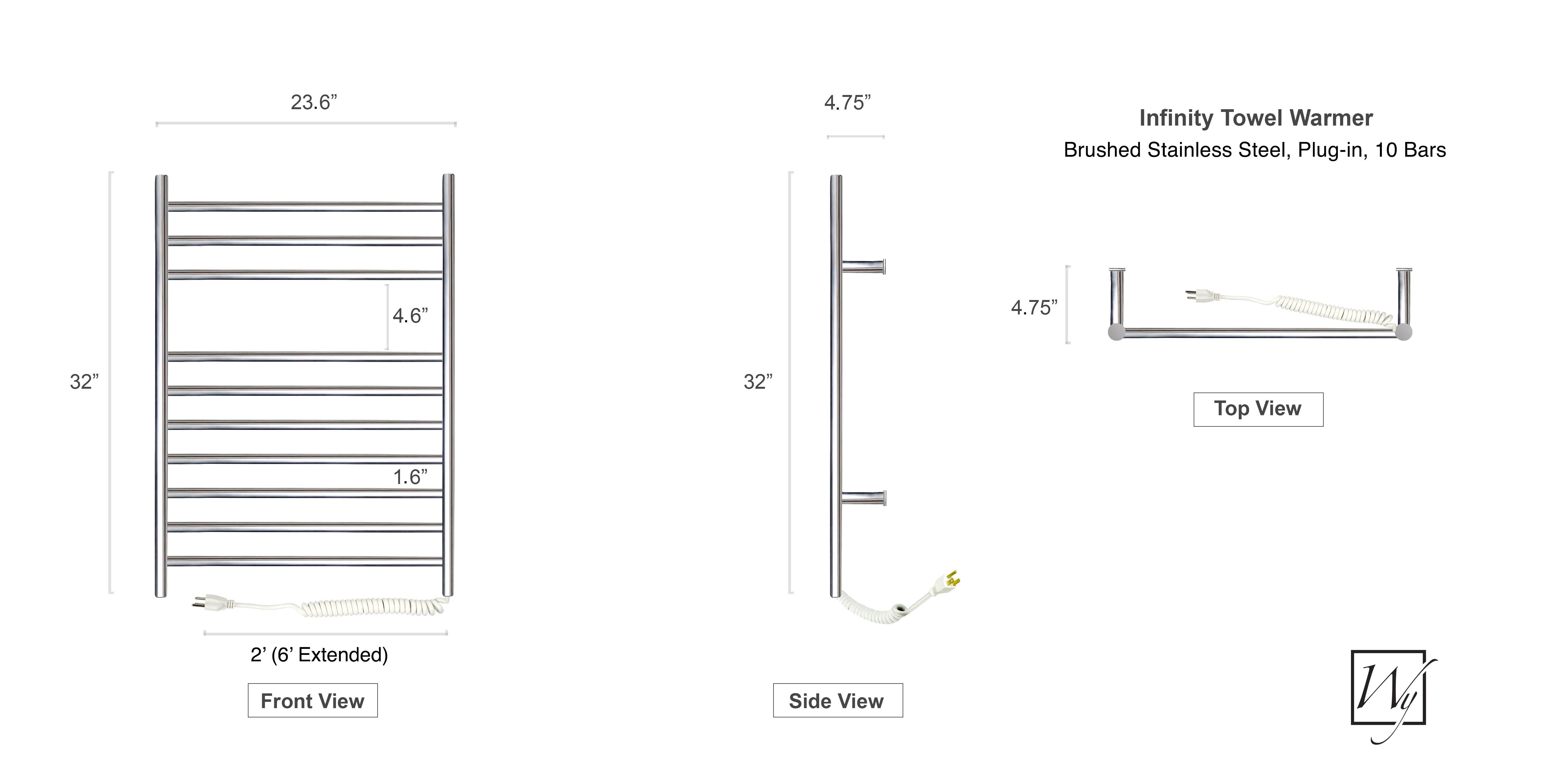 infinity spa keypad wiring diagram