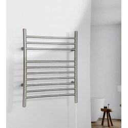 Small Crop Of Electric Towel Warmer
