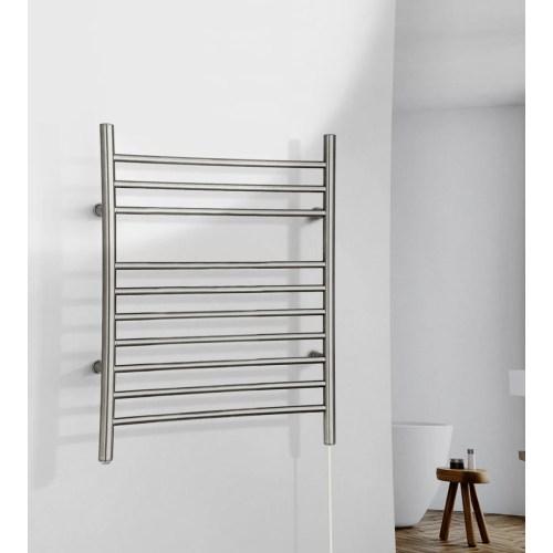 Medium Crop Of Electric Towel Warmer