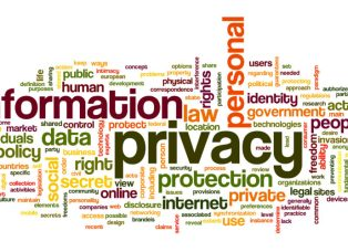 privacy_image-790x500