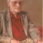 Vernon Scannell