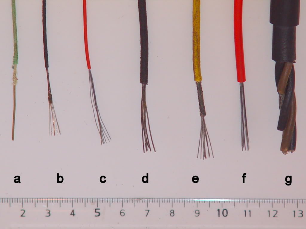 rj12 wiring diagram samsung