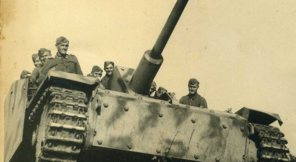Various Ww2 German Pictures
