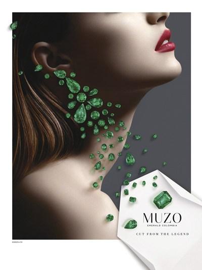 MUZO-4