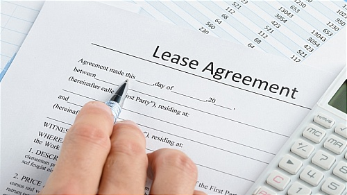 Lease Purchase Agreement - Keen To Know About - Lease Purchase Agreement