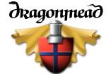 Dragonmead Logo