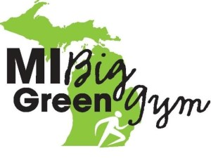 MI Big Green Gym