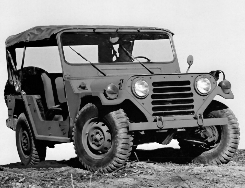 another Mutt JEEP JEEP JEEPS and more JEEPS !!! Pinterest - vehicle service contracts
