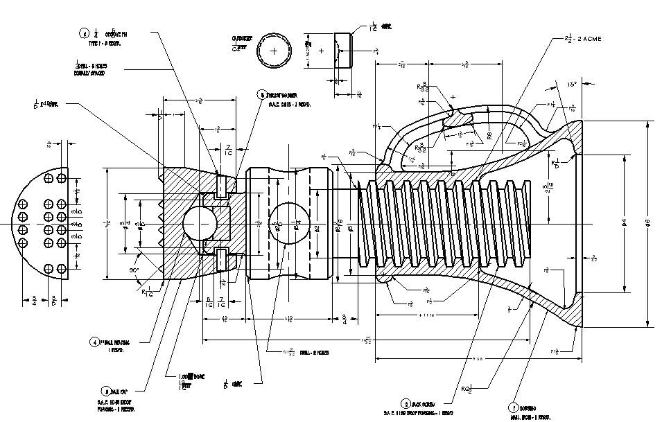 2002 Honda 300ex Wiring Diagram \u2013 Electrical Schematic Diagrams