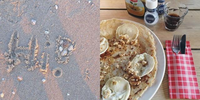 monatsrueckblick-oktober-2015-instagram-was-eigenes-blog-4