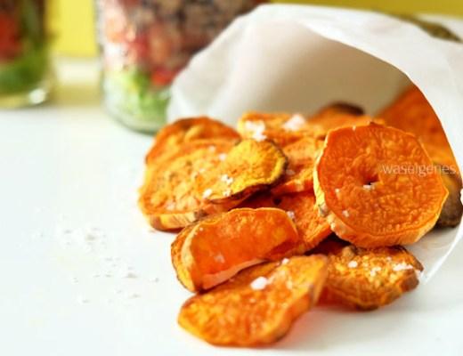 rezept-schichtsalat-mit-suesskartoffeln-waseigenes-blog-2