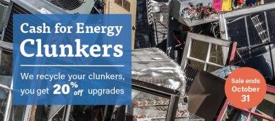 Seattle HVAC & Plumbing | Washington Energy Services Lynnwood