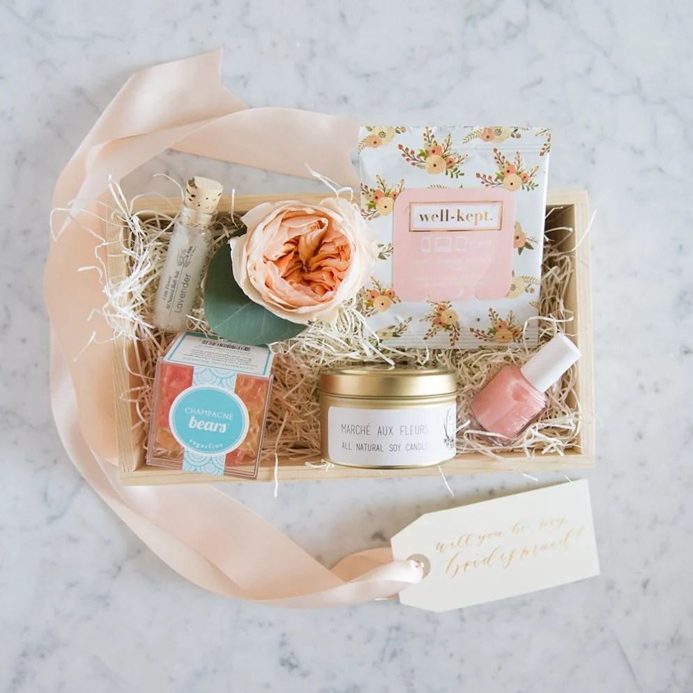 Pristine Found St You Be My Found St You Be My Gift Right Now Will You Be My Bridesmaid Poem Will You Be My Bridesmaid Gift Box inspiration Will You Be My Bridesmaid