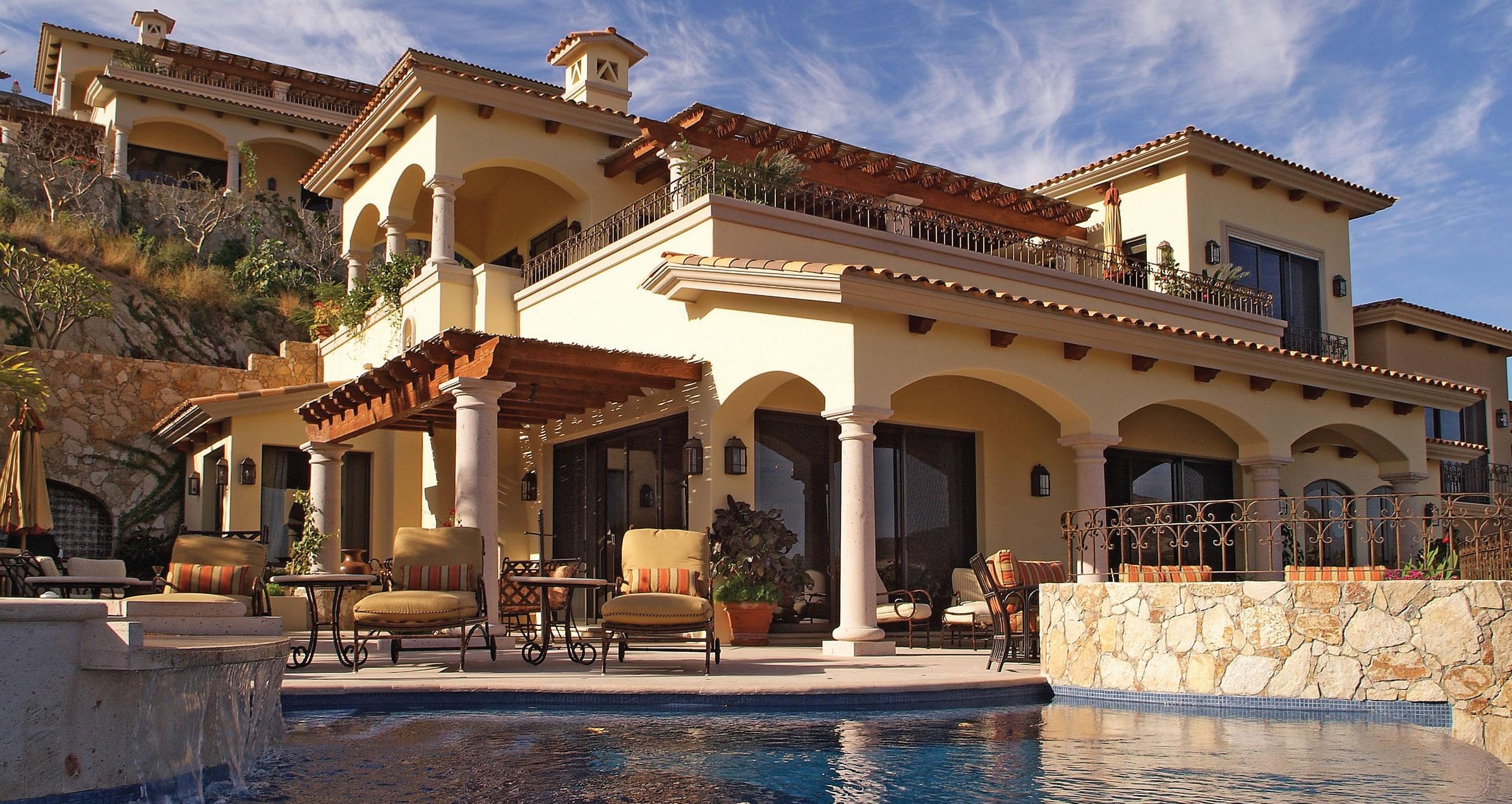 Inside Los Angeles Multi Million Dollar Mansions HD Walls Find
