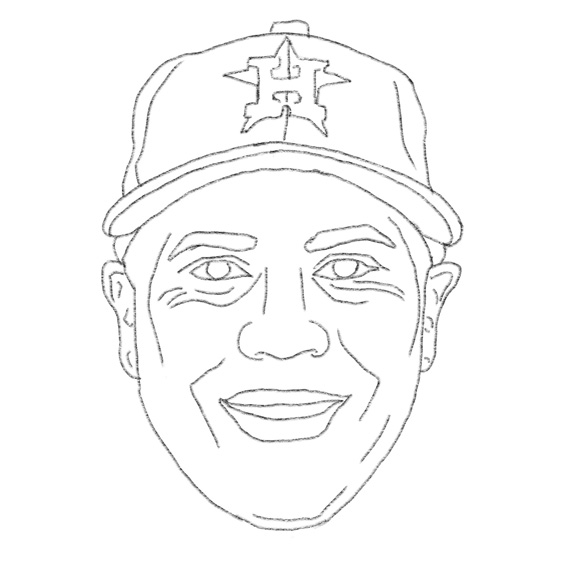 Victor Cruz Ny Giants Coloring Pages Coloring Pages