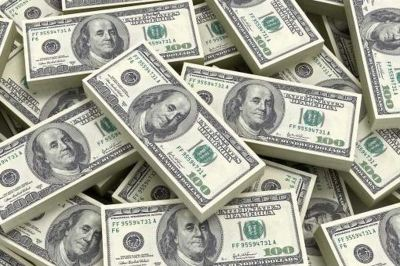 Want some cash? Here are five places to look for unclaimed money. - The Washington Post