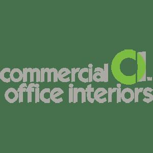 COI Logo - High Res copy