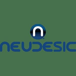 Neudesic Logo 1 EPS Full-Color