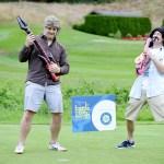 Golf-2016_5784