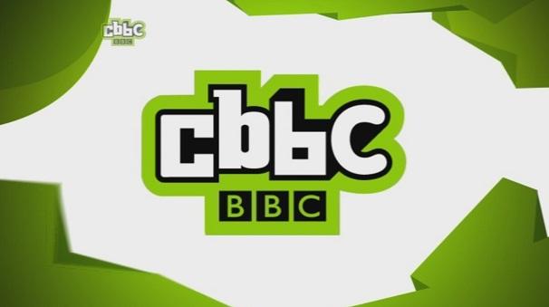 CBBC11