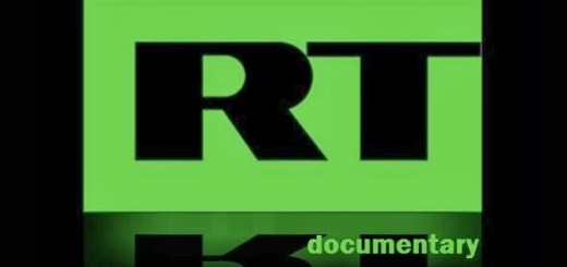 RT Russia Today Documentary Stream