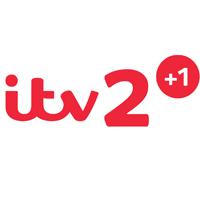 ITV 2 +1