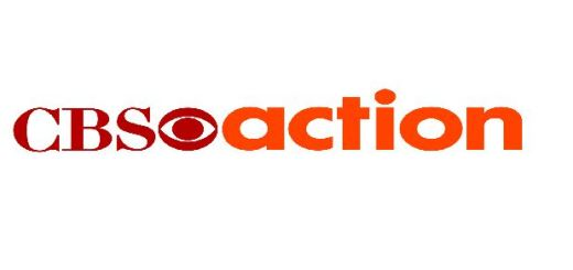 CBS Action Live Online Free