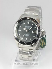 Orient Submariner Auto