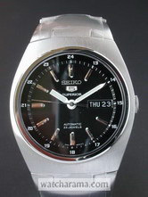 Seiko 5 Superior 2004