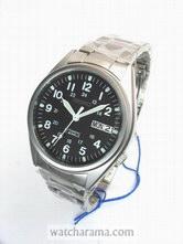 Seiko 5 Military SNX427K