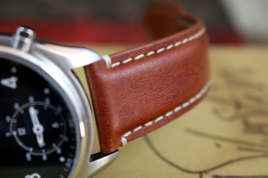 Kronaby Apex Connected Watch