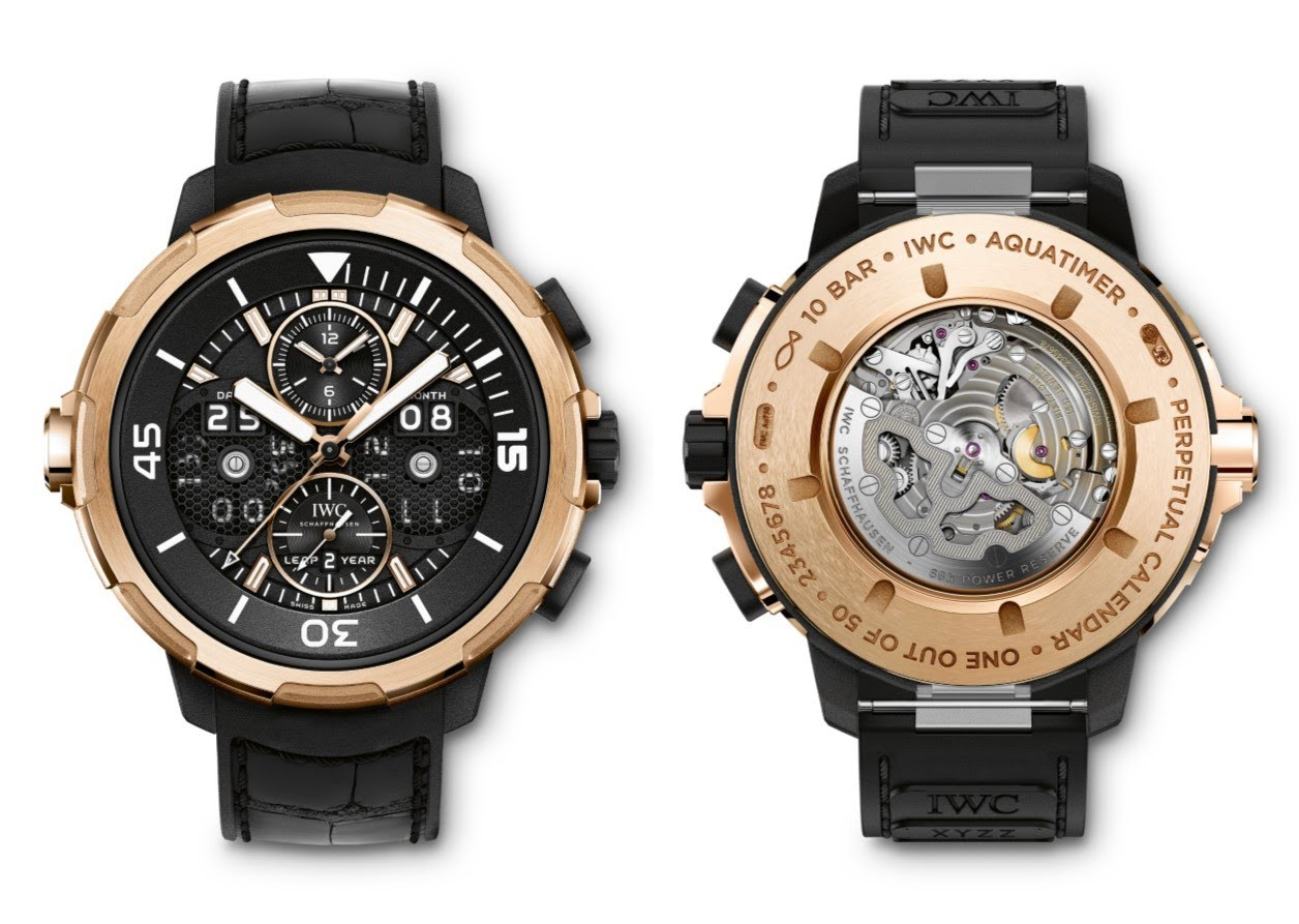 Invicta Perpetual Calendar Watch Review Top 10 Tissot Watches Reviews 2017 Best Watch Brands Iwc Ultra Complicated Dive Watches Fan Of Fashion Wrist