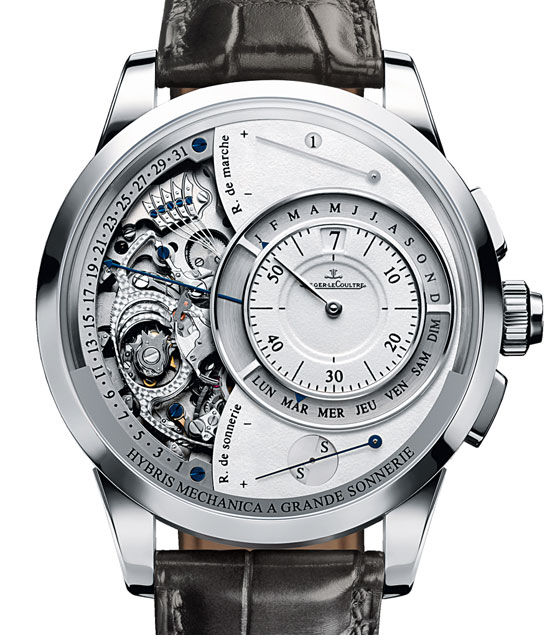 The World\u0027s Most Expensive Watches 8 Timepieces Over $1 Million
