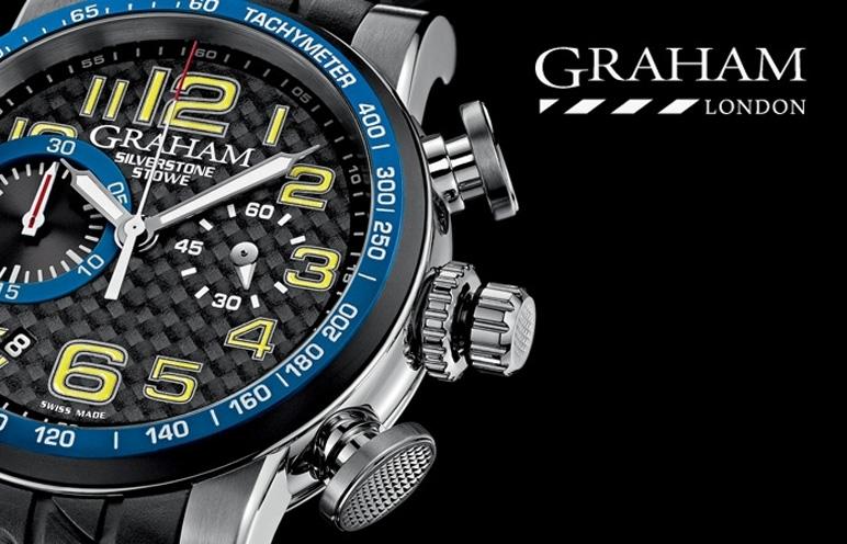 graham-montres-wwg