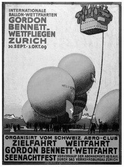 Coupe-Gordon-Bennett-1909