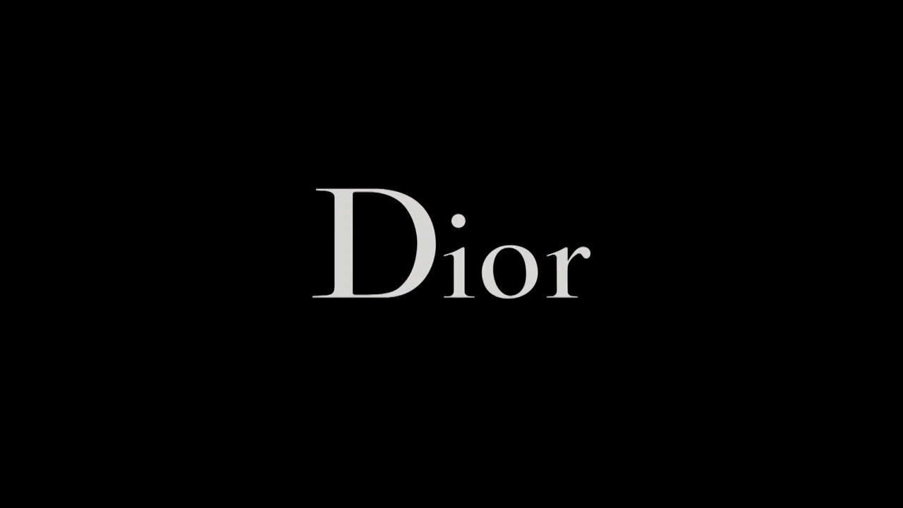 dior-logo-wwg