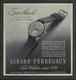 girard-perregaux-sea-hawk