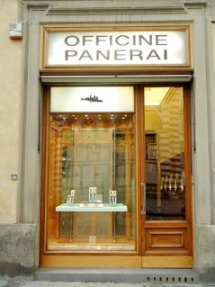 officine-panerai-boutique-wwg