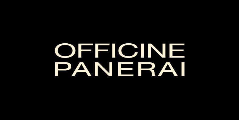 officine-panerai-wwg