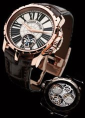 roger-dubuis-excalibur-watches-wwg