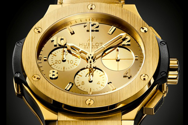 Hublot-Big-Bang-Zegg-&-Cerlatti-Yellow-Gold-05