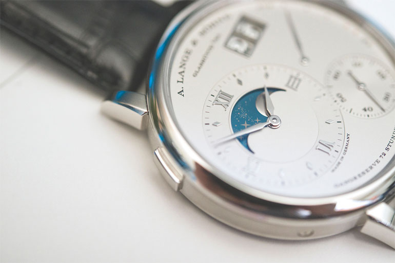 a-lange-and-sohne-grand-lange-1-moon-phase-01