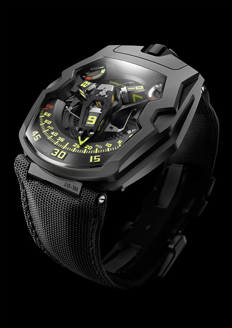 2014_02_05_Urwerk_UR210Y-Black-Hawk_01