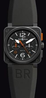2014_02_21_Bell-Ross_BR03-94-Carbon-Orange_02