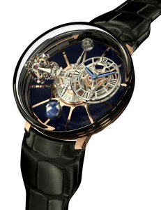 Jacob-Co-Astronomia-Tourbillon-Watch1